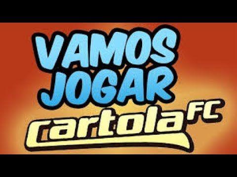 Cartola FC Como Escalar um Time Bom e Barato