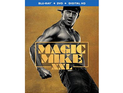 Finding himself bored and frustrated by the realities of everyday post-male stripper life, Magic Mike gets the Kings of Tampa back together for one last epic performance.
