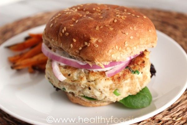 Outstanding Crab Cake Reciepes