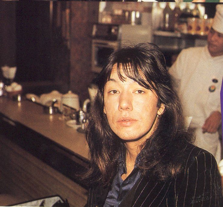 Kiss Band Without Makeup: 188 Best Space Ace, ACE FREHLEY Images On Pinterest