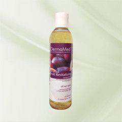 Fruit Revitalizing Shampoo