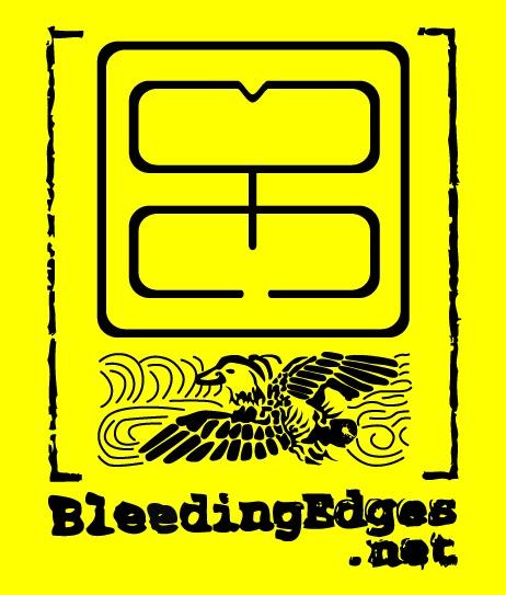 Bleeding Edges