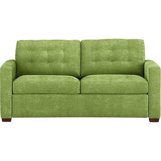 Best 25 Sleeper sofa sale ideas on Pinterest
