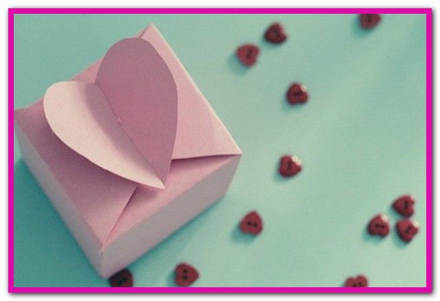 Valentinstag geschenke ideen fur freundin