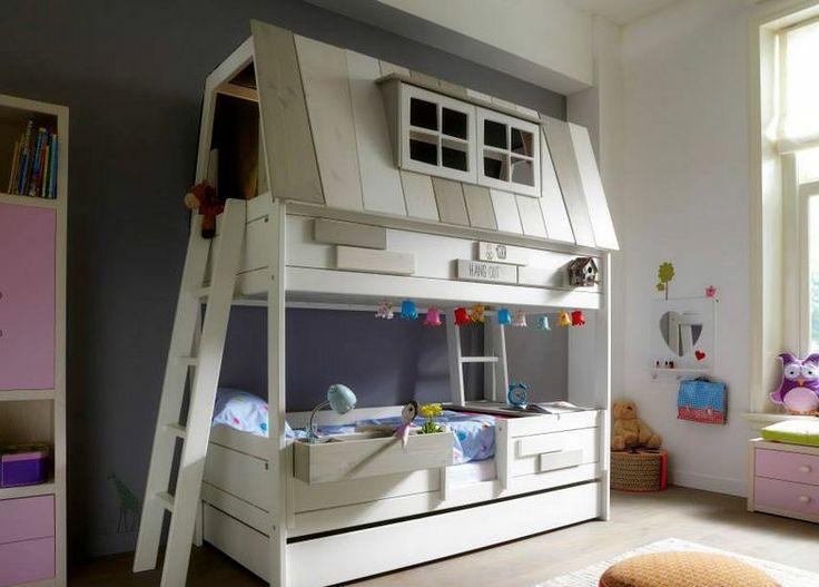 10 migliori immagini voglio una casa tutta mia su - Voglio costruire una casa ...
