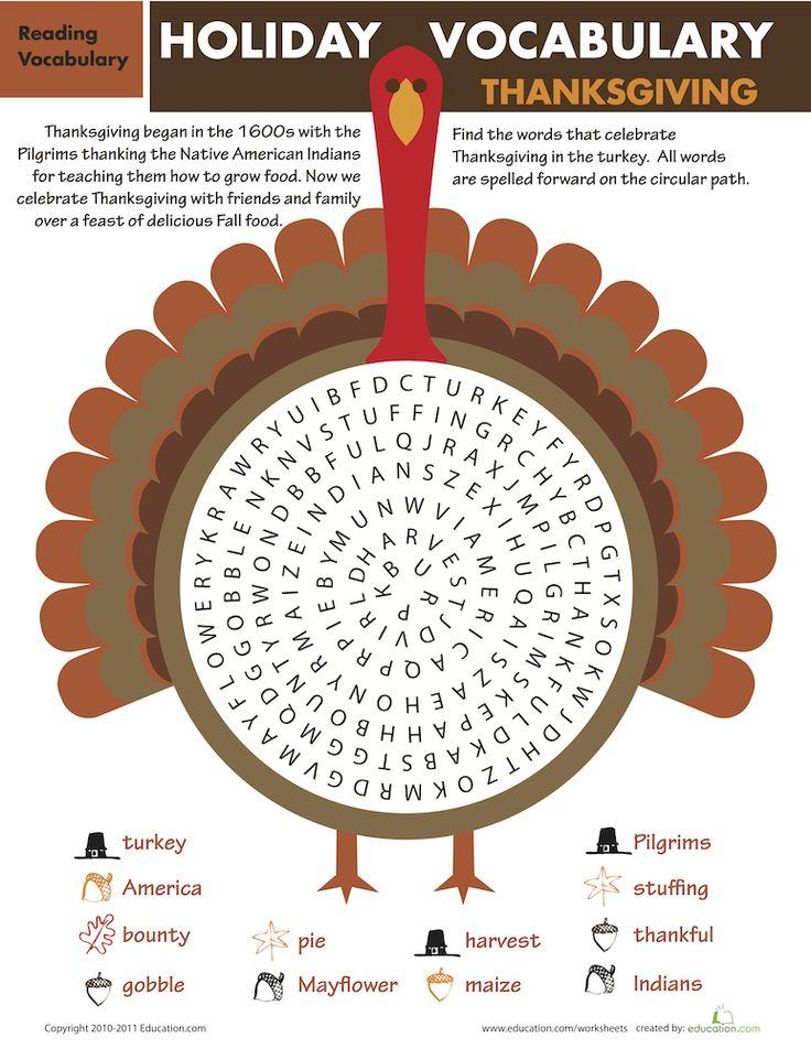 Mejores 799 imágenes de Thanksgiving en Pinterest   Citas cristianas ...