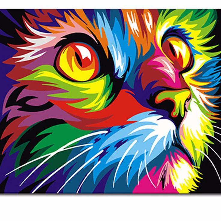 любят картинки с разноцветными животными севастополя, построенного холмах