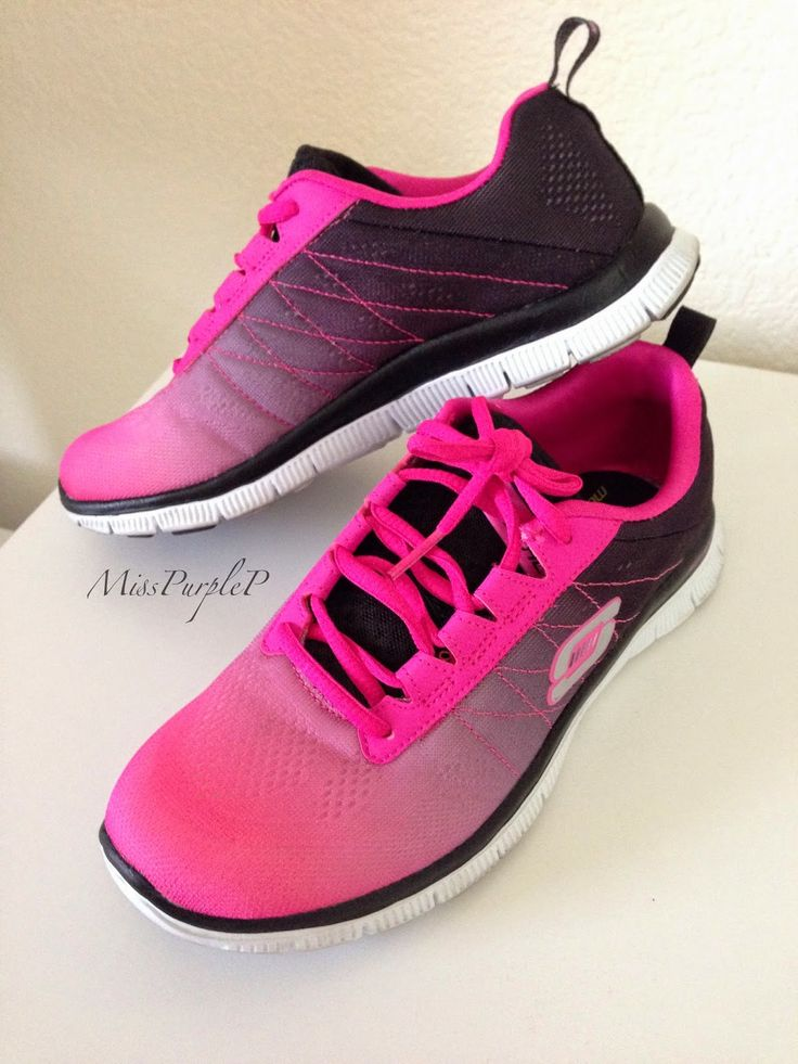 17 Best images about Skechers a Memory Foam on Pinterest ...