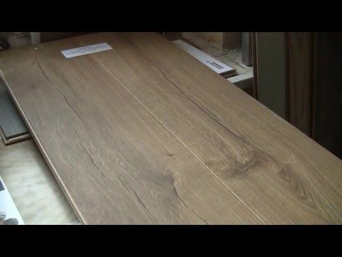 (3) Ламинат Quick Step Impressive Ultra Дуб классический натуральный IMU1848 - YouTube