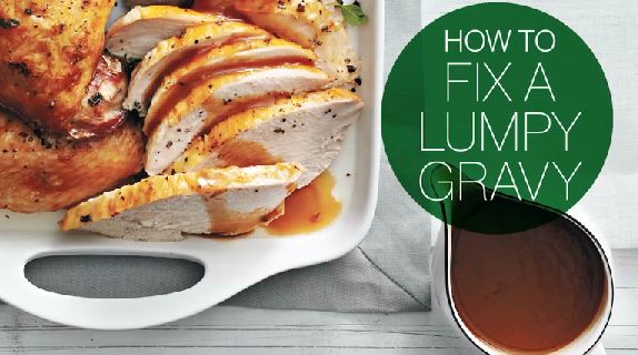 how to fix soggy stuffing