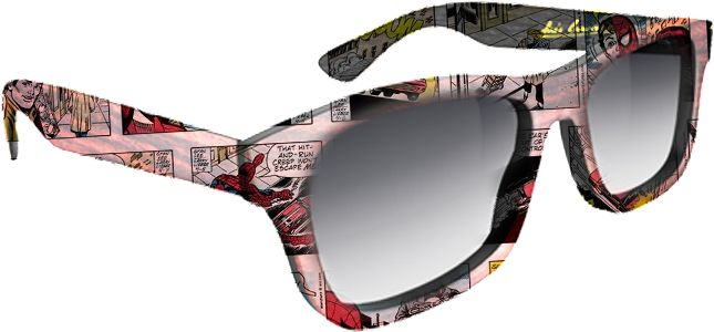 535 best ℱashionable Ꭼyewear ۞~۞ک images on Pinterest   Glasses ...