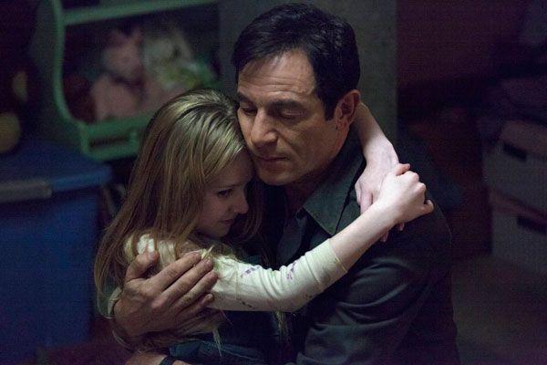 Lifetime Gets Stockholm, Pennsylvania Starring Saiorse Ronan