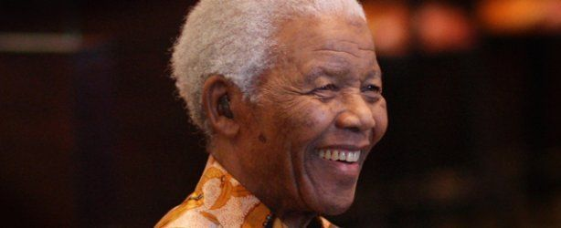 Looking for a thoroughly Mandela-related day out? Our overview of Madiba's Cape Town landmarks makes it simple to see all of the historic sites.