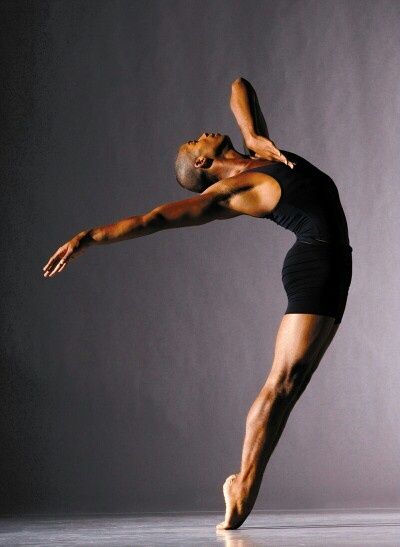 94 best dance images on pinterest dancing ballet dancers and dancers - Alvin ailey seine musicale ...