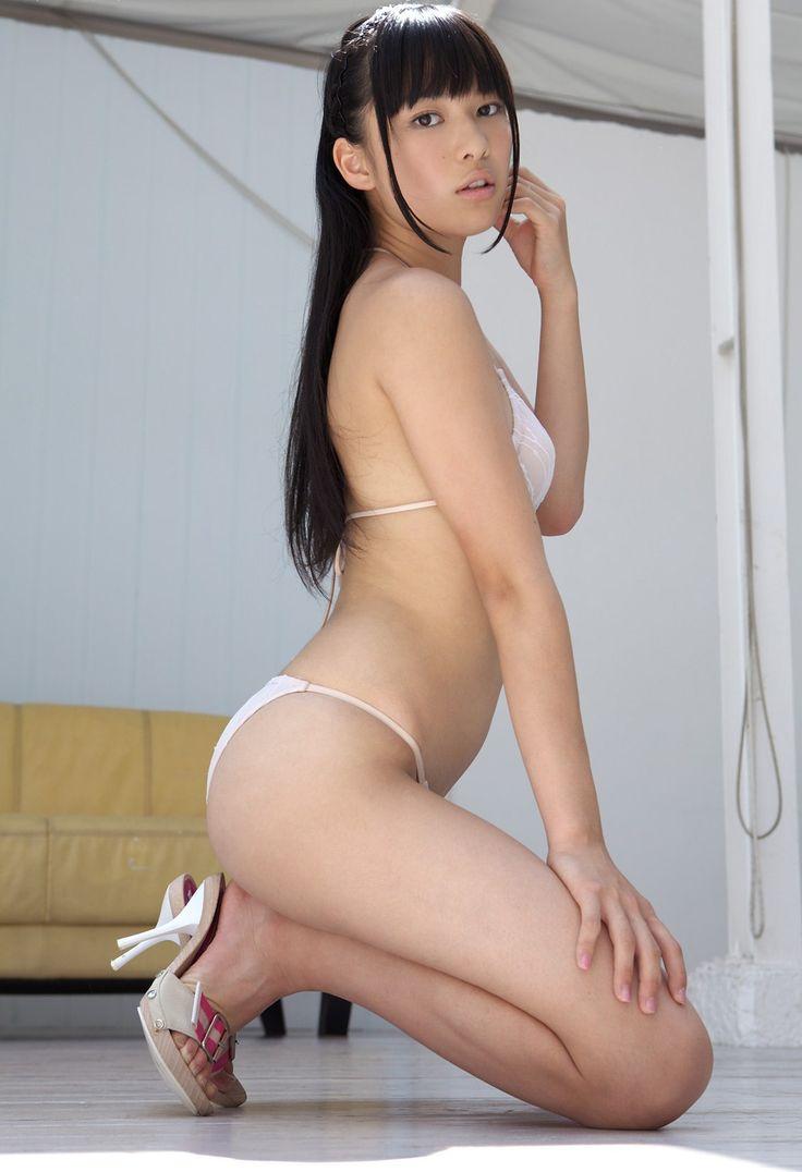 Hot girl nude fuck mustang