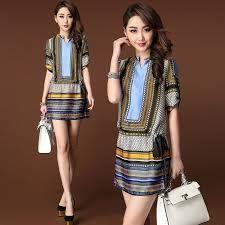 Resultado de imágenes de Google para http://g04.a.alicdn.com/kf/HTB1l49PHFXXXXXAapXXq6xXFXXXF/Vestido-mujer-primavera-y-el-otoño-párrafo-contra-la-ropa-coreana-era-delgada-de-seda.jpg