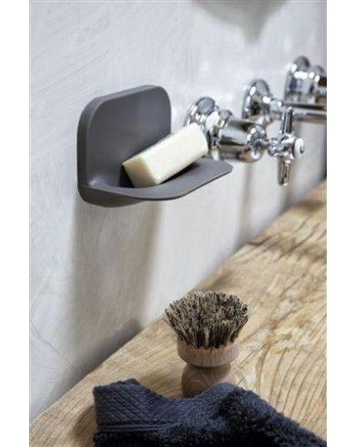 Collezione dal #design contemporaneo by #Geelli, arricchisci il tuo #bagno con preziosi oggetti  #arredare #homedecor #ideebagno http://www.gasparinionline.it/