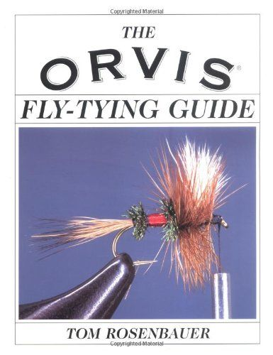 54 best images about fishing books on pinterest fly for Best fly fishing books