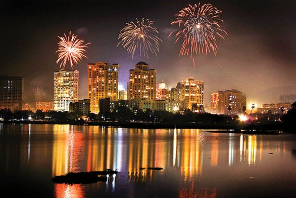 Travel: Celebrating Diwali in Mumbai :-  Many cities in #India stake claim for the best Diwali celebration, but #Mumbai celebrates the #festival of lights like no other. Here is our take on the best places and sights to see in and around Mumbai on your Diwali vacation.