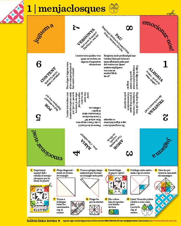 http://babulinkabooks.com/wp-content/uploads/2013/10/comecocos-emociones.pdf