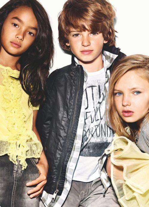 kid models http://www.creativeboysclub.com/