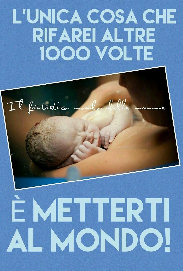 Galleria Foto Mamme SPECIALI | Semplicemente Donna by Ritina80