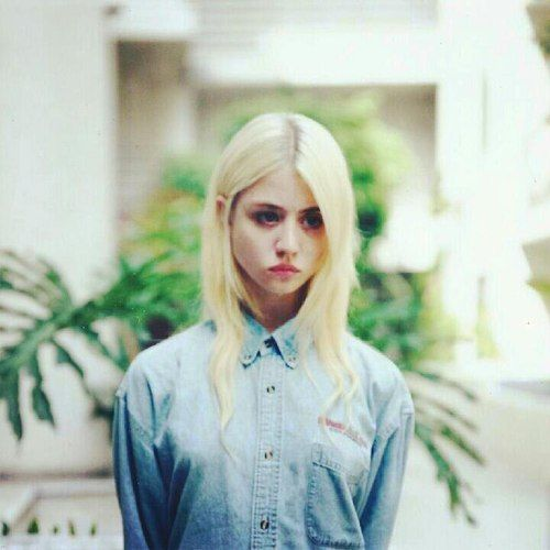 allison harvard | Tumblr || one of my beauty role models!