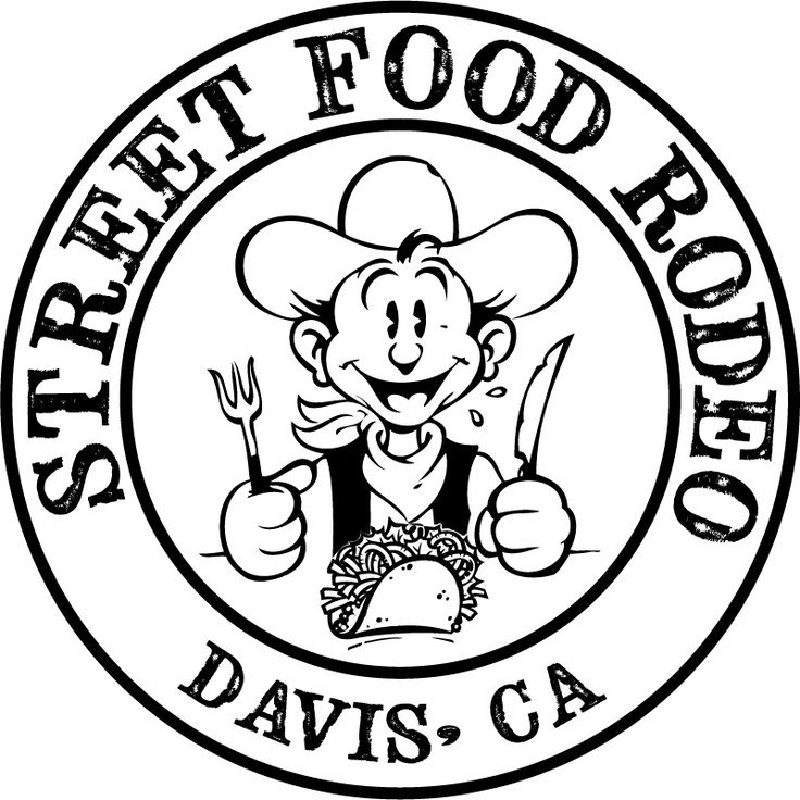 Davis Ca Food Truck Rodeo