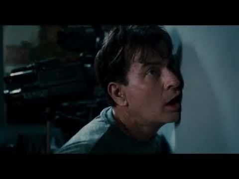 Todo Mundo Em Pânico 5 (Scary Movie 5) Trailer HD