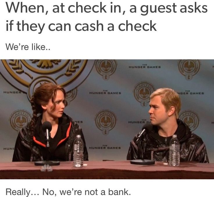 110 best hotel work images on Pinterest   Work humor ... Funny Hotel Jokes