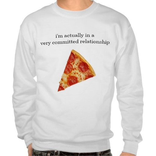 17 Best images about Sweatshirts on Pinterest | Pastel goth, Cat ...