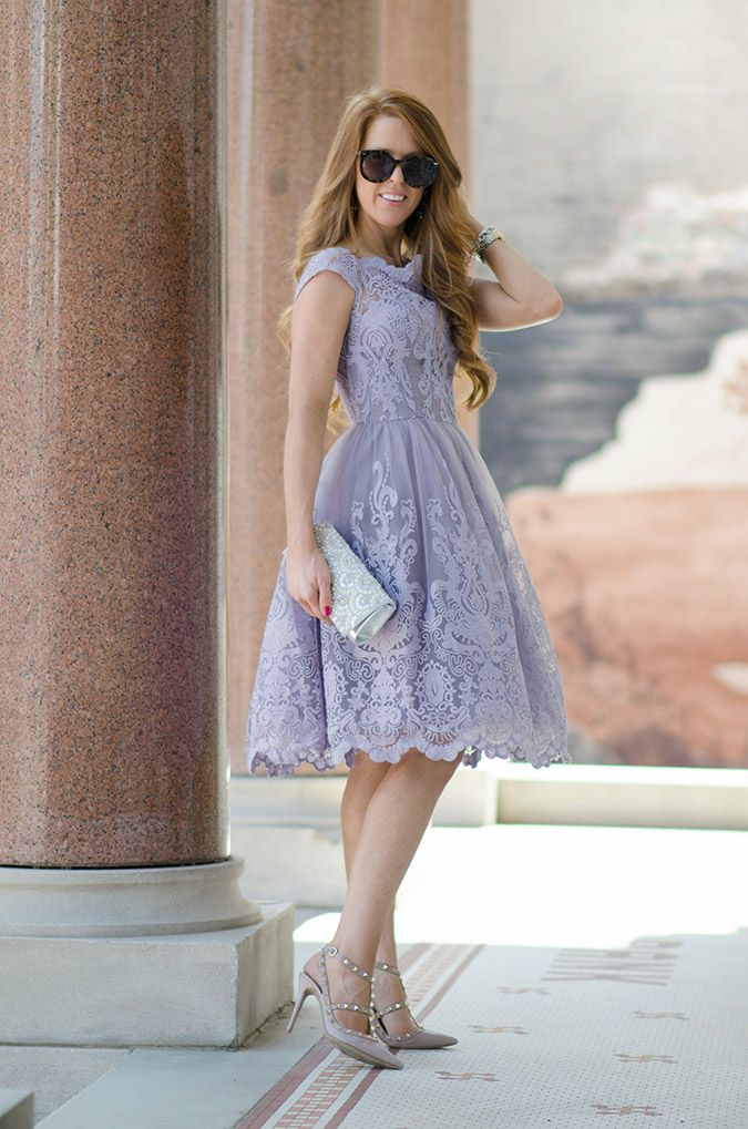 The 25+ best Wedding guest attire ideas on Pinterest | What to ...