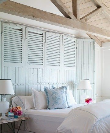 headboard2HouseBeautiful.jpg (360×437)