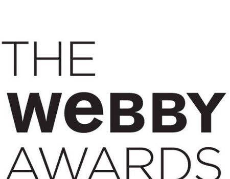 2017 Webby Awards: Complete List of Winners