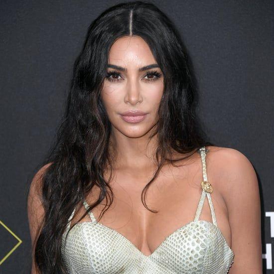 Pin by Raishel Myers on Kim Kardashian (With images)   Kim