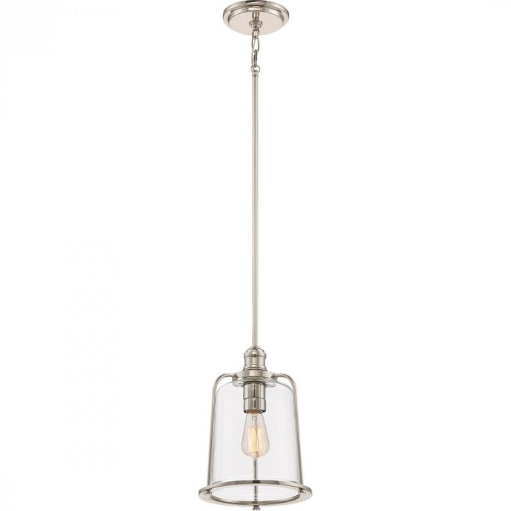 19 Best Industrial Style Lighting Images On Pinterest