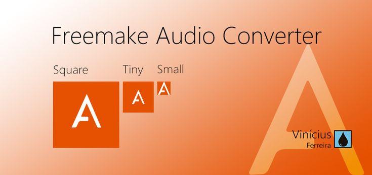 Freemake Audio Converter 1.1.8.12 Key [Latest] Free Download For Mac