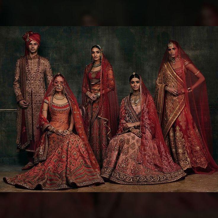 65 best Asian bride images on Pinterest   Indian dresses, Indian ...