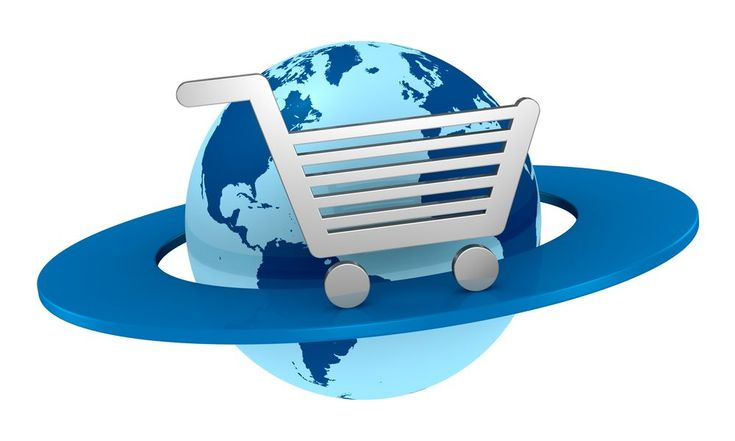 Sell your items on a small scale- while taking the plunge and starting an entire store, you can sell your items individually on the entire stores. There are good times to test your products to the customer, who are using good packaging and shipping method for business products. https://nationkart.com/developer/Open-online-store-in-bhatinda.html