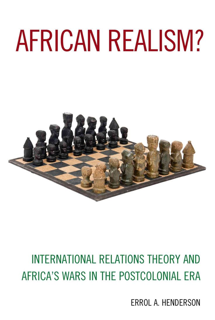 the realist approach to international relations essay Realism claims to explain the reality of international politics by emphasising the  constraints on politics that result from humankind's nature and.
