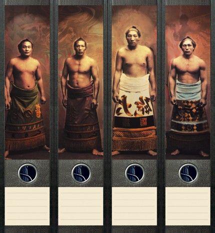 http://lifestory.pl/pl/p/naklejki-na-segregatory-Samurai-File-Art/7137