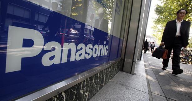 Panasonic Steals SolarCity's Thunder, Unveils World's Most Efficient Solar Panel