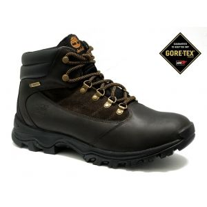 Timberland 9820 R Brown Gtx