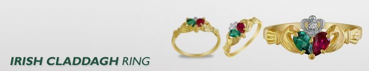 go to site, like the ring with celtic knot