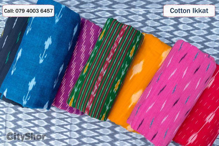 This is just a glimpse of the summer collection prints. Address- 8-9, Suryarath Complex, Gulbai-Tekra Road, Nr. White House, Panchavati, C.G. Road! Phone- 079 4003 6457 #Fashion #Clothing #Apparels #Fabrics #Dupattas #AjrakhPrints #dhabuprints #IndigoPrints #Vegetableprints #Naturalprints #Kalamkari #ArpitSilkIndia #CityShorAhmedabad