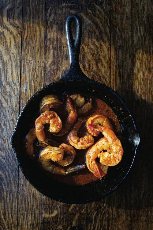 12 best mozambique food images on pinterest cooking food shrimp mozambique shrimp mozambiquefrench recipeseasy recipesbaking recipessaveur recipesportuguese foodportuguese forumfinder Choice Image