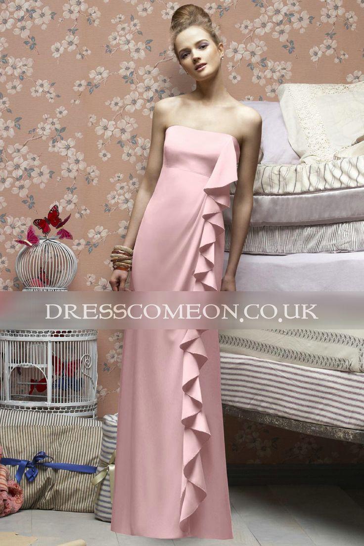 Mejores 39 imágenes de Prom-sperations en Pinterest | Vestido de ...
