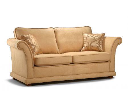 Sofa rustykalna Cesar Vip 3