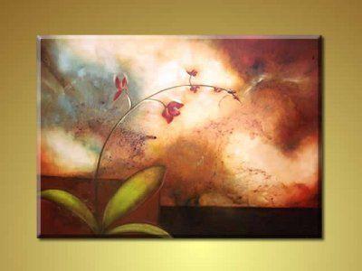 Cuadro Pintura, Pintura Óleo, Foto, Pintura Al, Art Pintura, Art ...