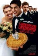 Amerikan Pastası 3 Düğün / American Pie 3 Türkçe Dublaj izle